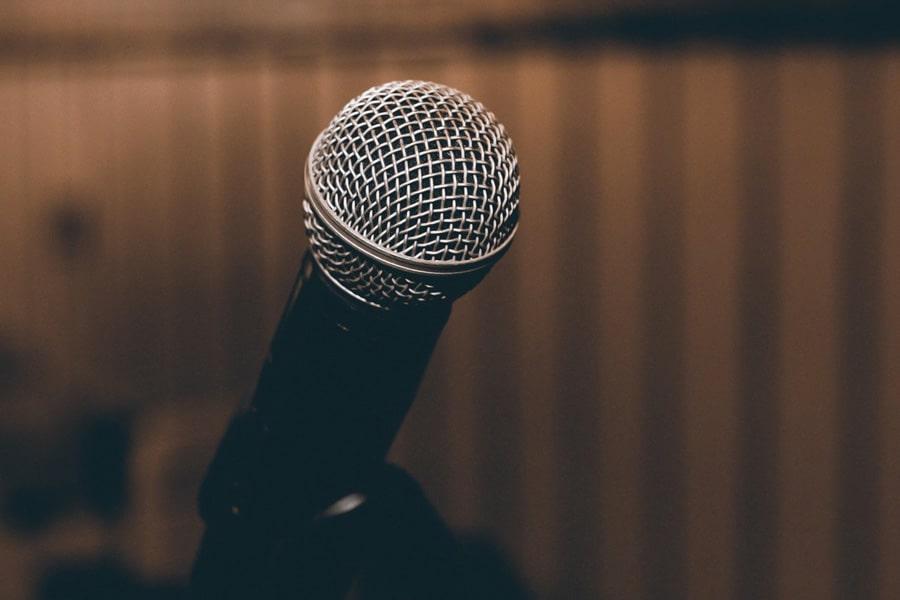 empm musique - cours individuel chant