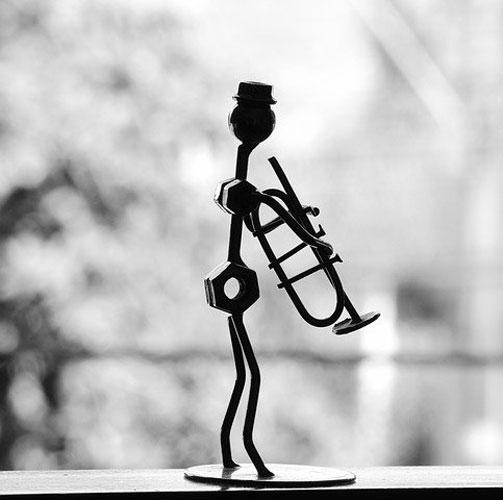 empm musique formation musicale