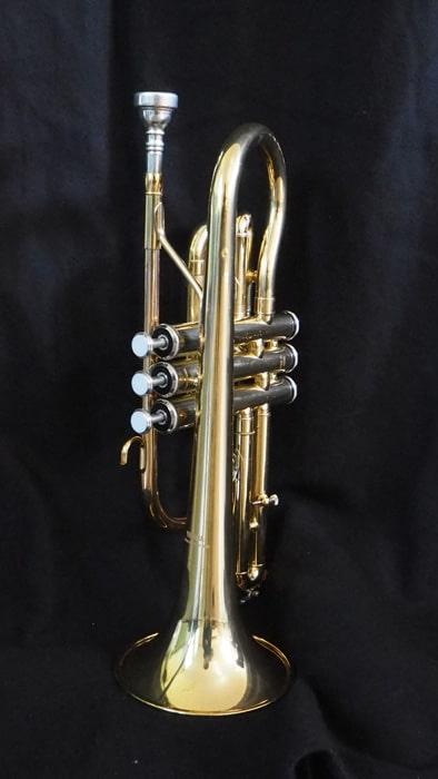 empm musique - cours individuel trompette
